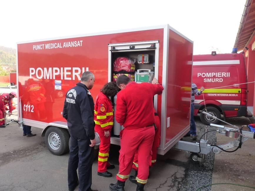 [Imagine: Paramedici_instruiti_4.jpg]